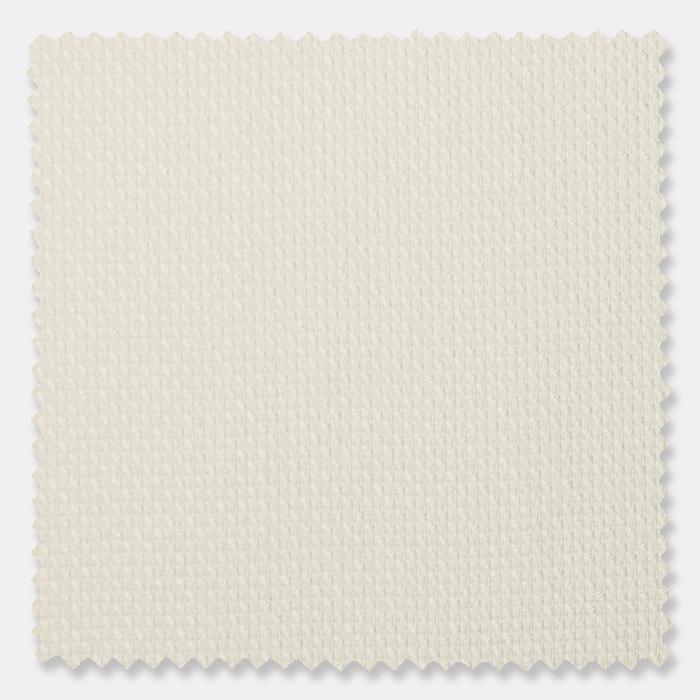 Royal Elan Oxford Egyptian Two Ply Cotton   E29WOO-K