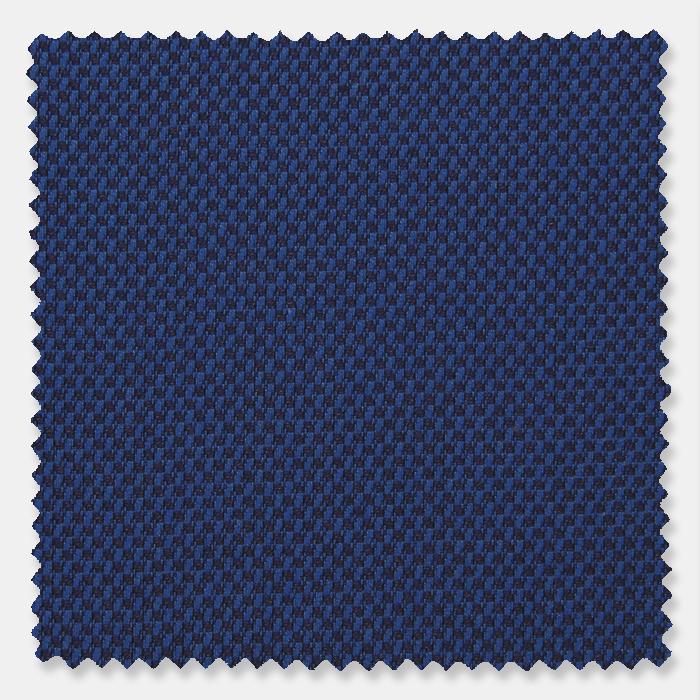 Royal Elan Oxford Egyptian Two Ply Cotton   B33BOO-K