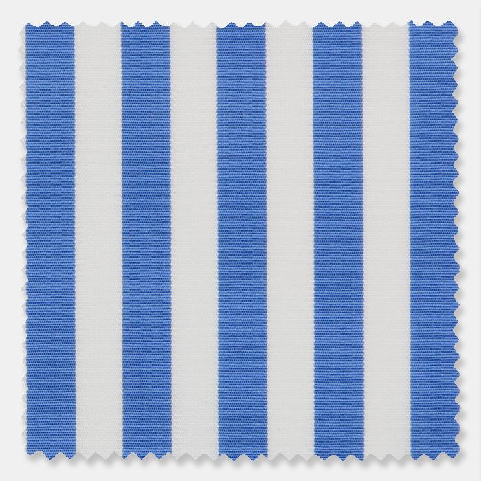 Bengal Stripe   N80BBS-L