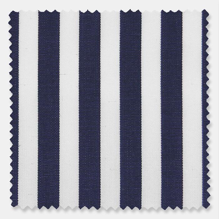 Bengal Stripe   N54BBS-L