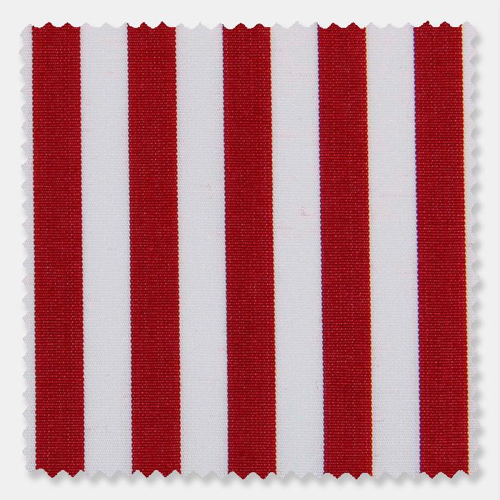 Bengal Stripe   G04RBS-L