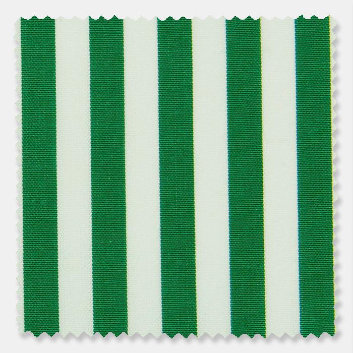 Bengal Stripe   I02ABS-L