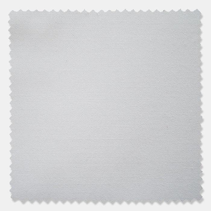 Imperial Broadcloth 100 x 100    W39WBO-L