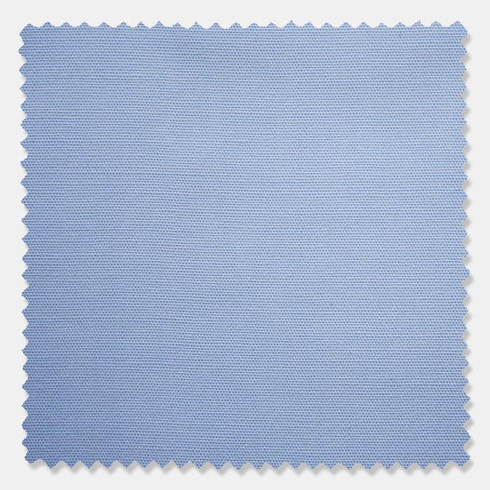 Imperial Broadcloth 100 x 100    B79BBO-L