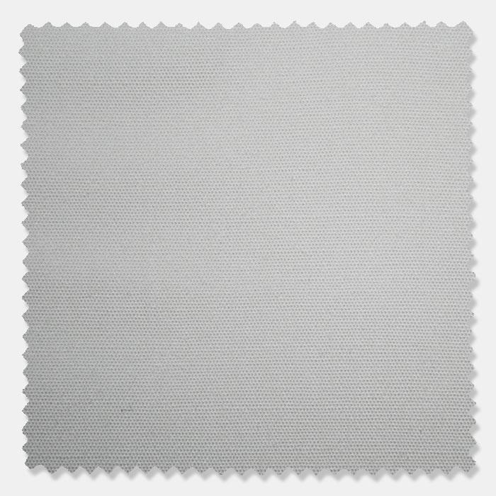 Pima Cotton Solid   A68WBO-E