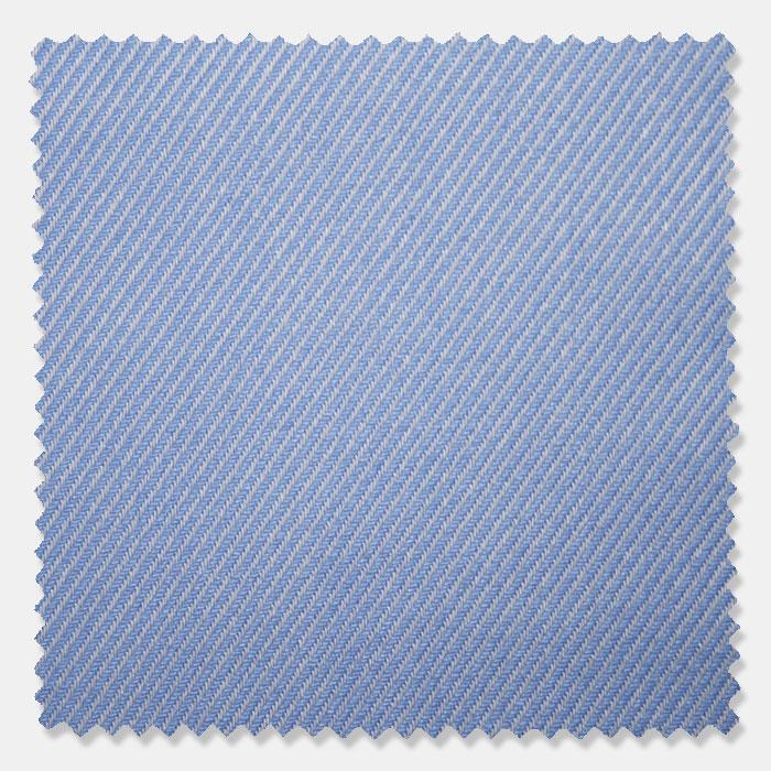 Drill Twill Superfine Cotton    V42BTO-L