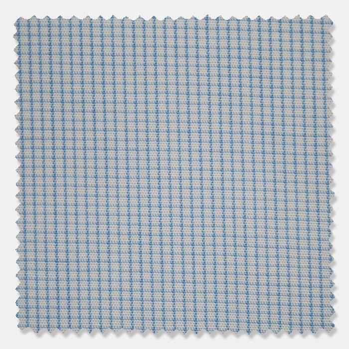 Miniature Superfine Cotton   V97BBC-L