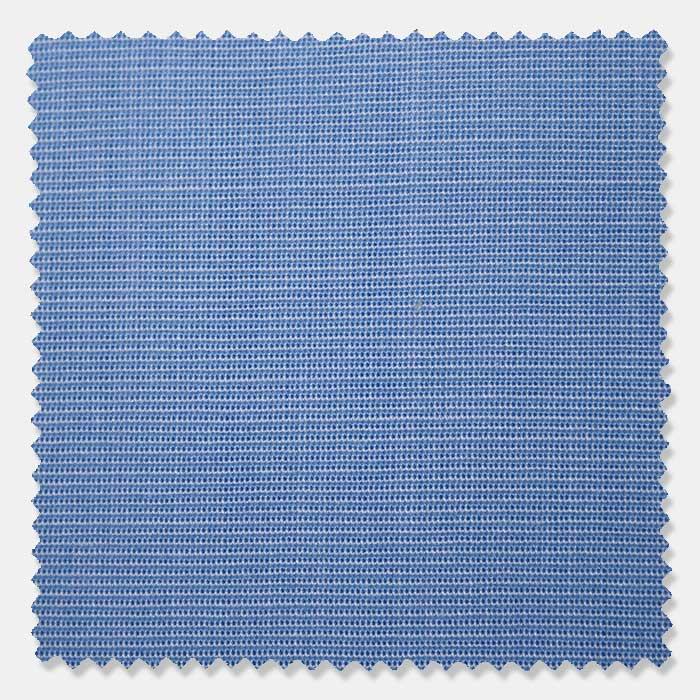 Fil-A-Fil French Blue Compact Yarn   E19BBE-L