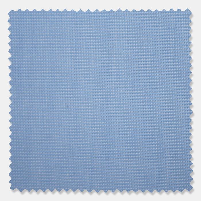 Fil-A-Fil Pastel Blue Compact Yarn   V86BBE-L