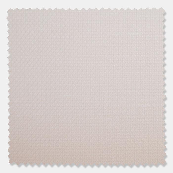 Camarque 64 Cotton 36 Linen    J77WLO-Z