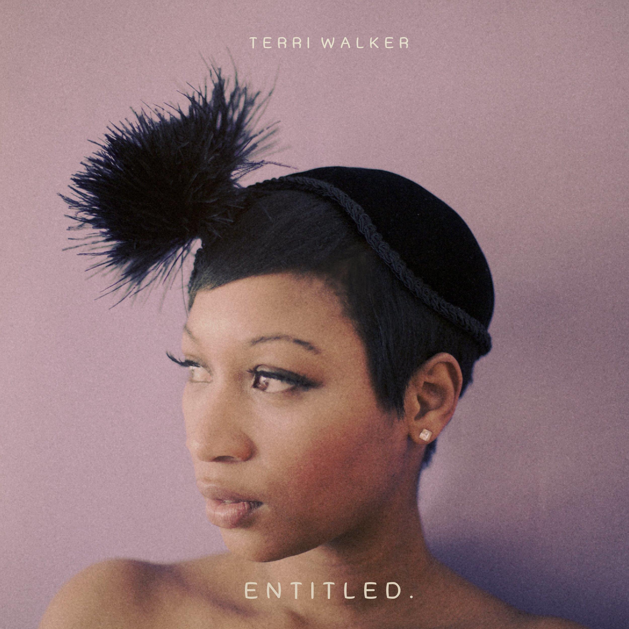 Album+cover-1.jpg