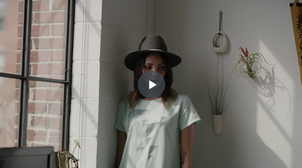 UGMONK VIDEO LOOKBOOK - SOCIAL