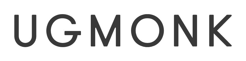 ugmonk_logo.png