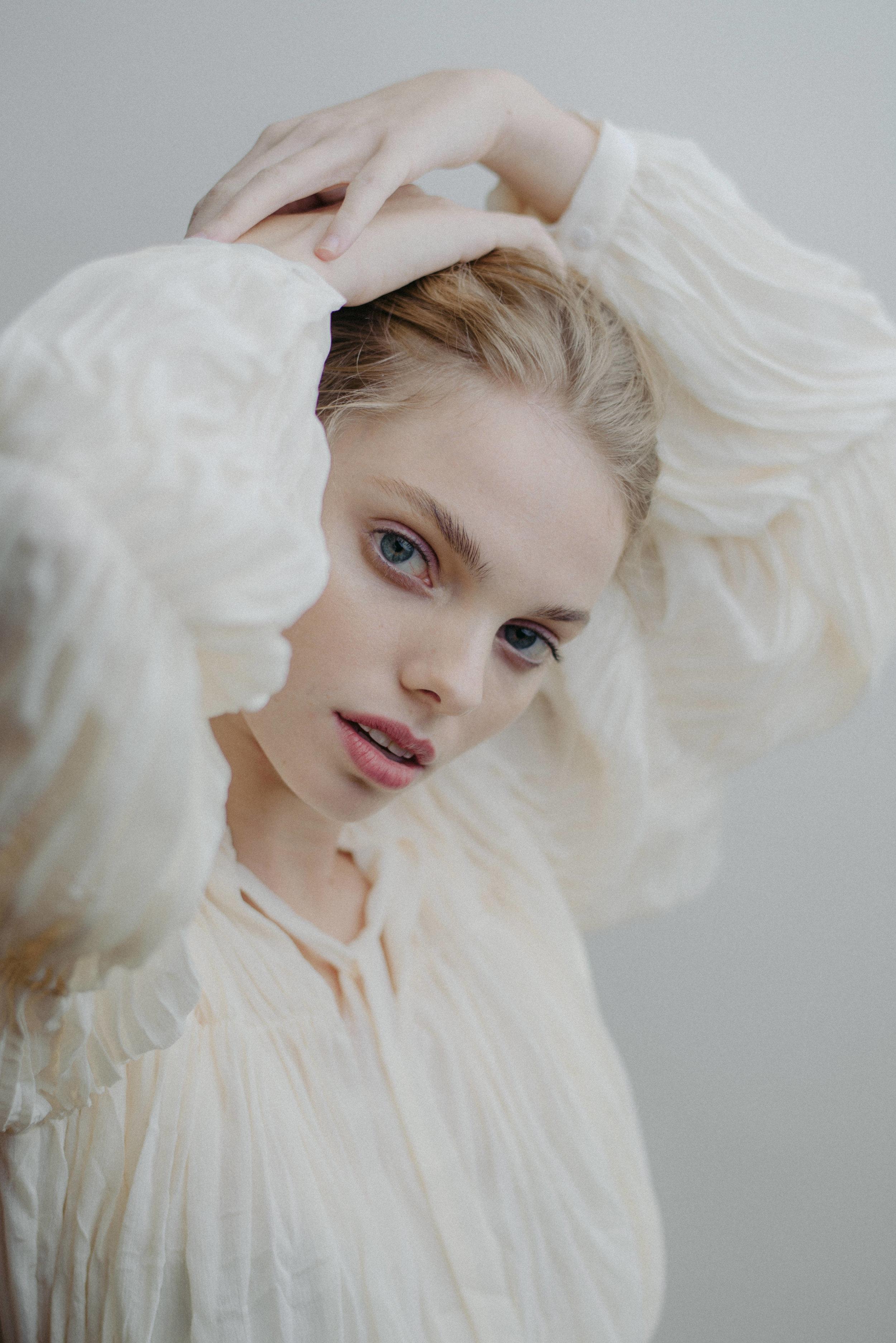 Grace-AMAX-NicolaHarger-075.jpg