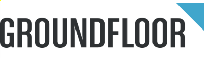 GroundFloor_Logo400x184.png