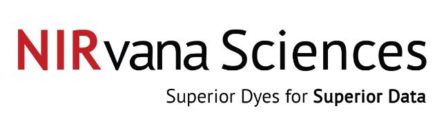 Nirvana Sciences.jpg
