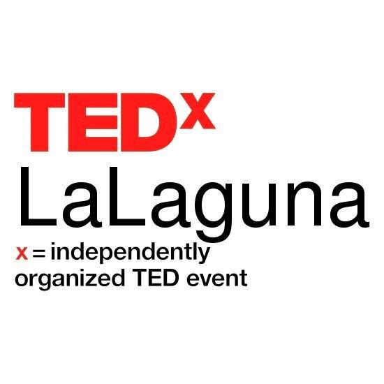 El sábado 10 de octubre a las 16h canarias (17h peninsulares) participaremos en el evento TEDx La Laguna 2015.