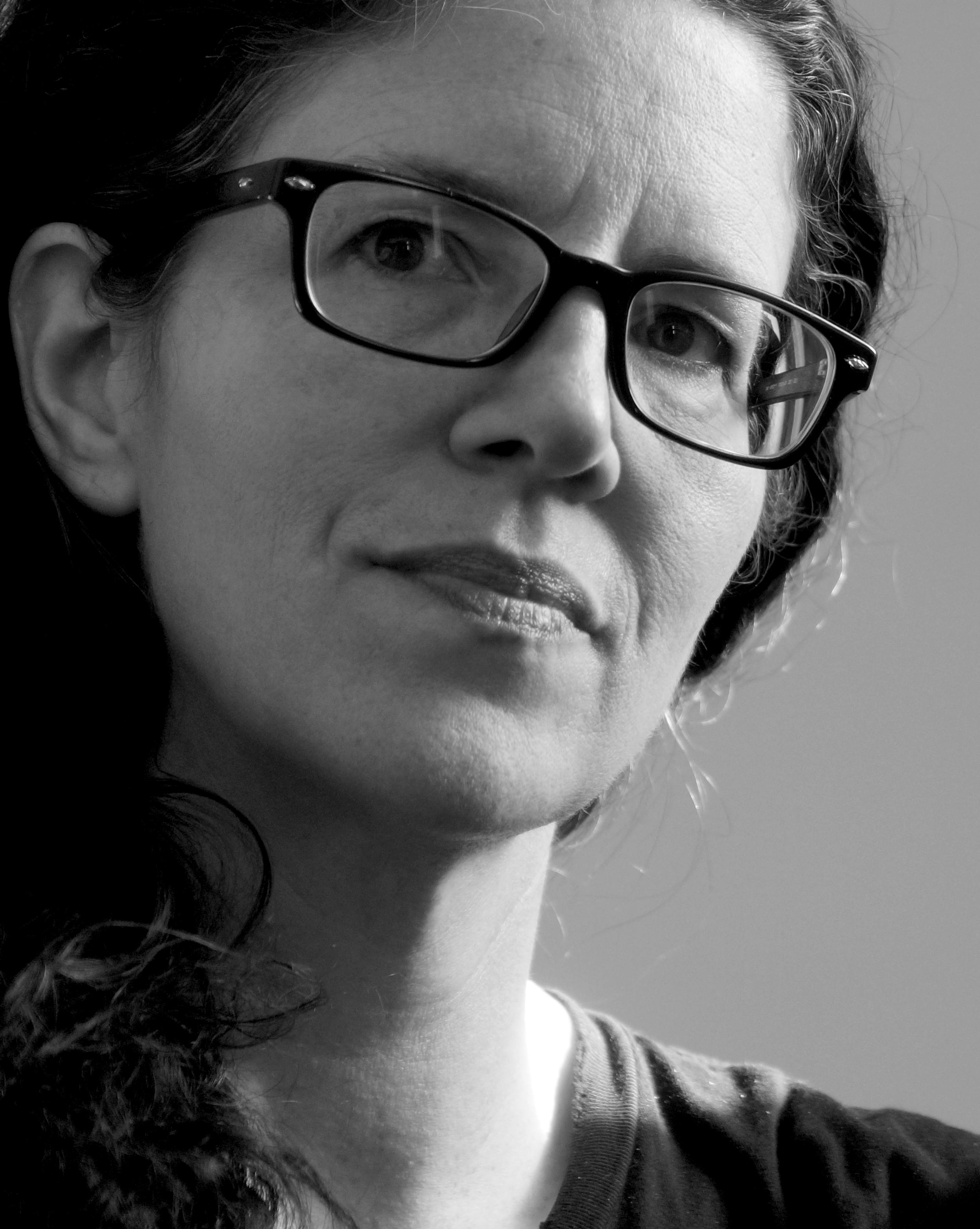 Laura Poitras, directora del documental Citizenfour, estudió en la escuela democrática Sudbury Valley (EEUU).