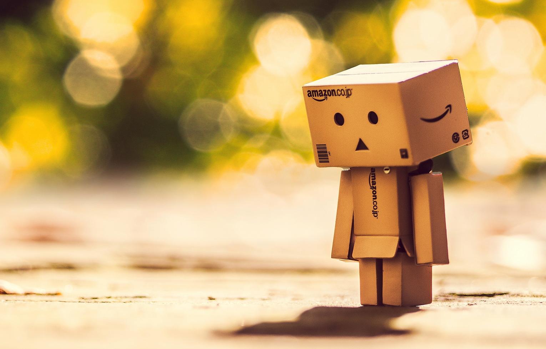 Las emociones habitualmente no se consideran relevantes en el aprendizaje. Foto:  Sad Danbo , por Pablo Fernández,   CC BY-NC 2.0