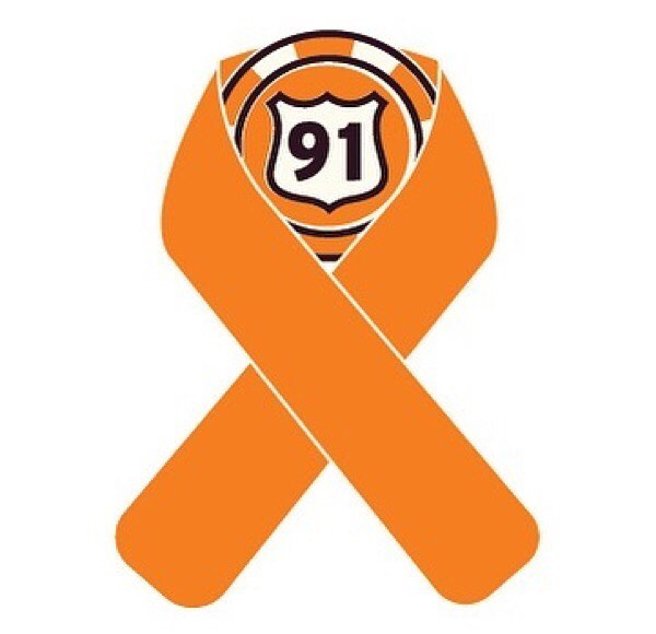 We unfortunately witnessed a horrific act of violence and tragedy for so many innocent people on Sunday night. We are very grateful that our team was able to come out safely, but we will never take for granted the people who risked their own lives for the people that we interact with so frequently throughout the country, year round. We will use this opportunity to remind us to cherish our relationships, and galvanize our perseverance. We are #vegasstrong