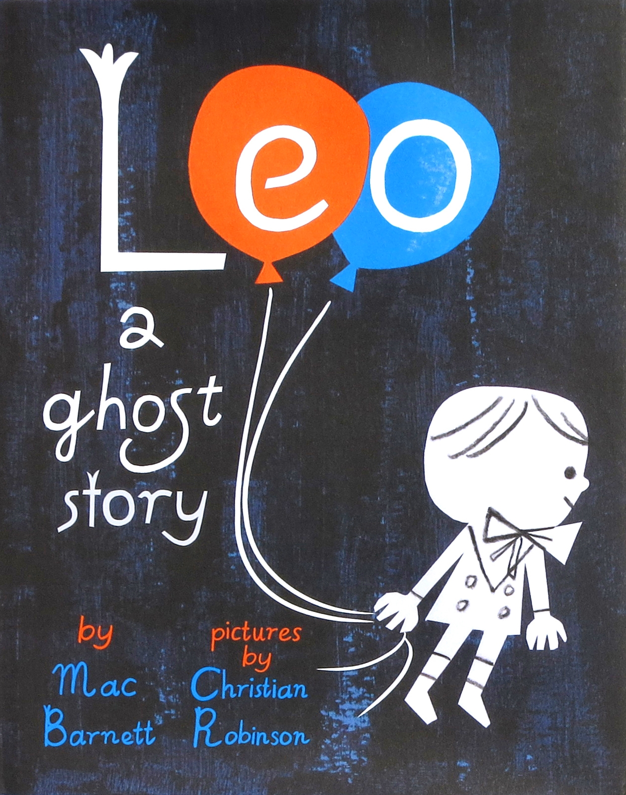 LEO  front cover.jpg