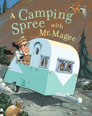 camping spree jacket.jpg