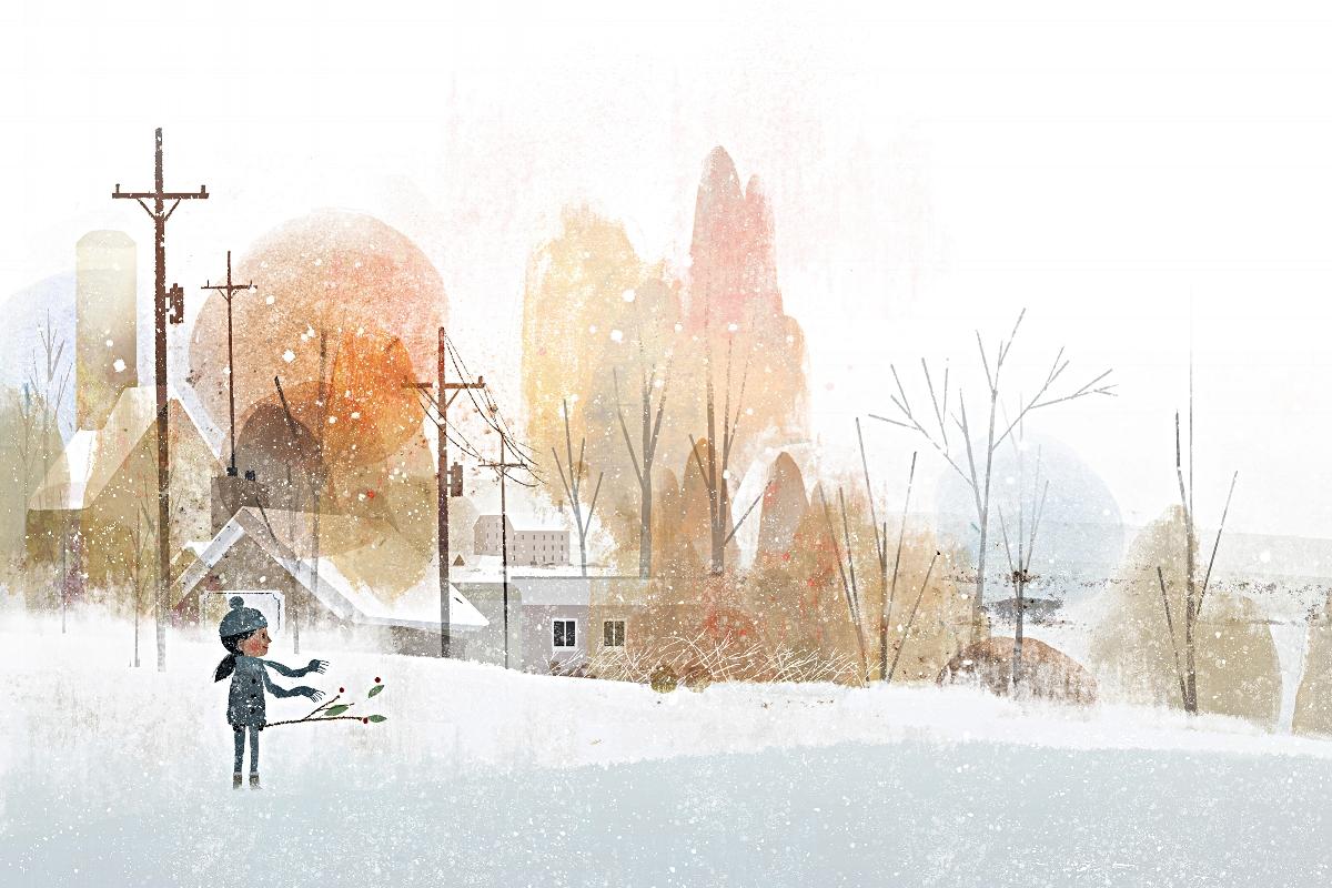i_miss_winter_01.jpg