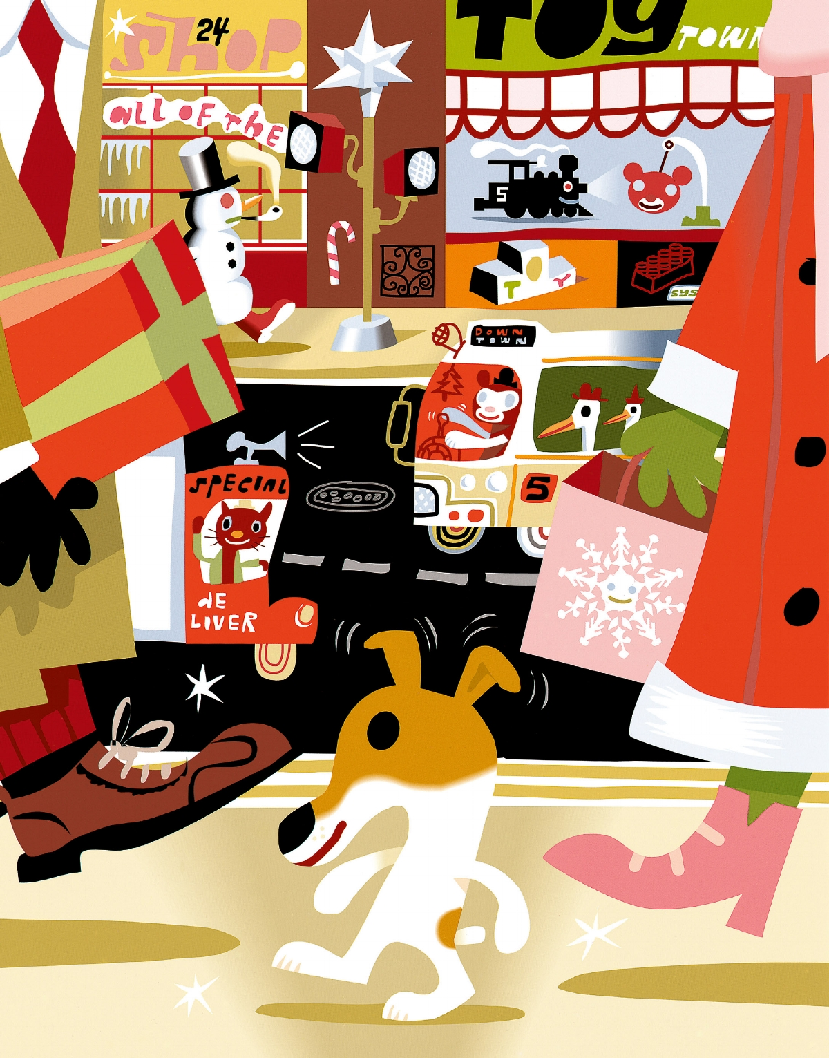 Pages from Olive the Other Reindeer_Interior-1.jpg