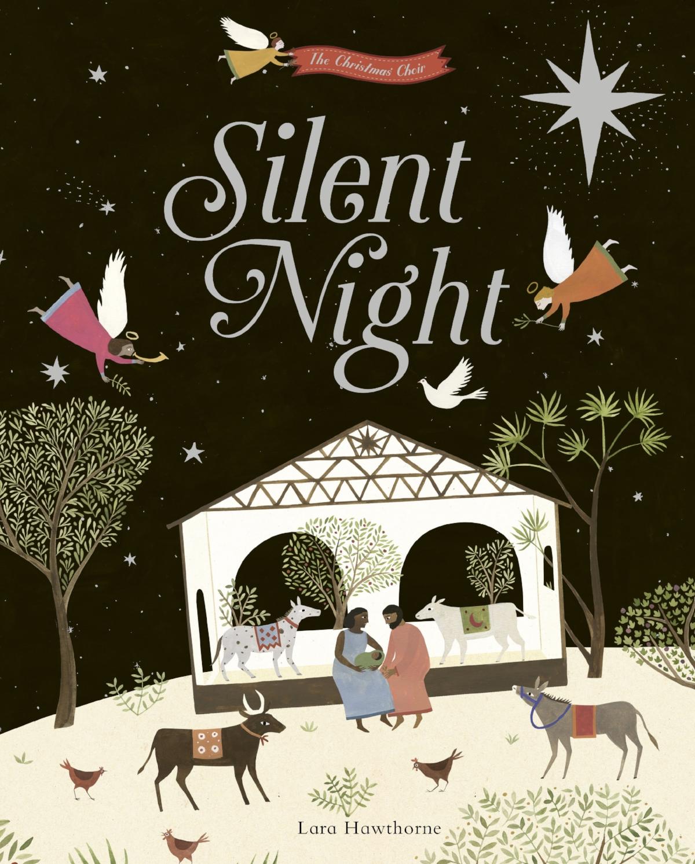 300667_PLC_Silent-Night.jpg
