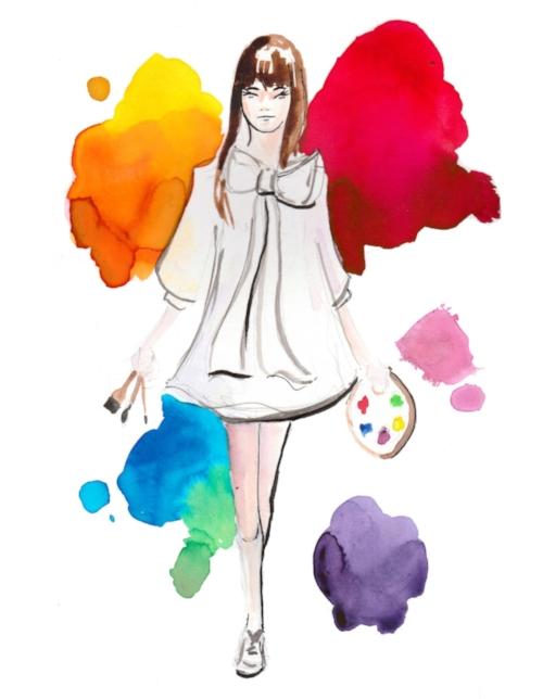 artistsketch