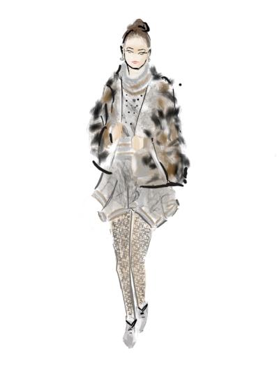 Chanel.jpg