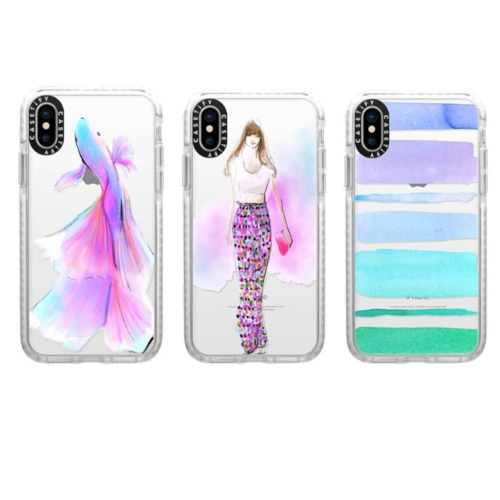 Casetify - Shop cases for iPhone, iPad and MacBook. Also available for Android and other smart phone models.
