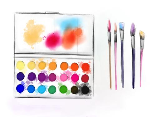 Paint_palette.jpg