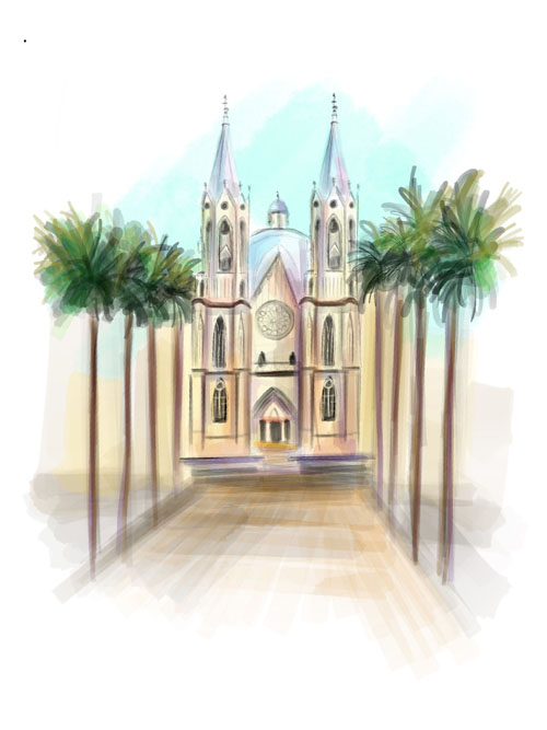 Catedraldese_.jpg