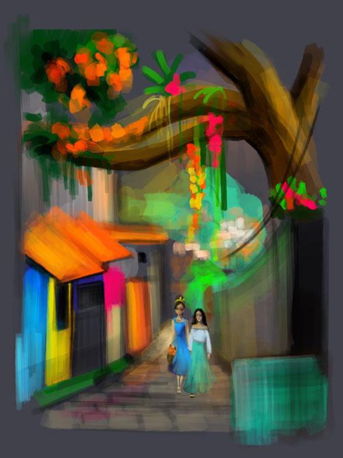Braziliantown.jpg