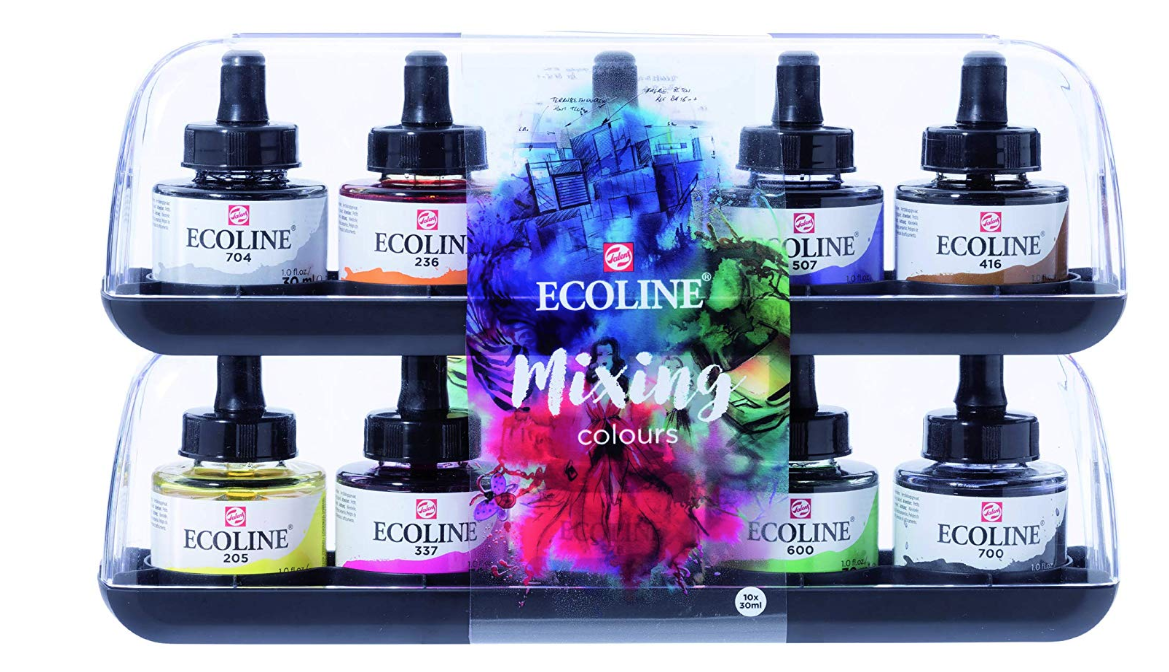 best-art-supplies-watercolor-painting-by-stephanie-anne-ecoline.png