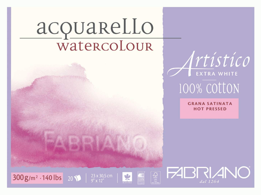 best-art-supplies-watercolor-painting-by-stephanie-anne-fabriano-block.png