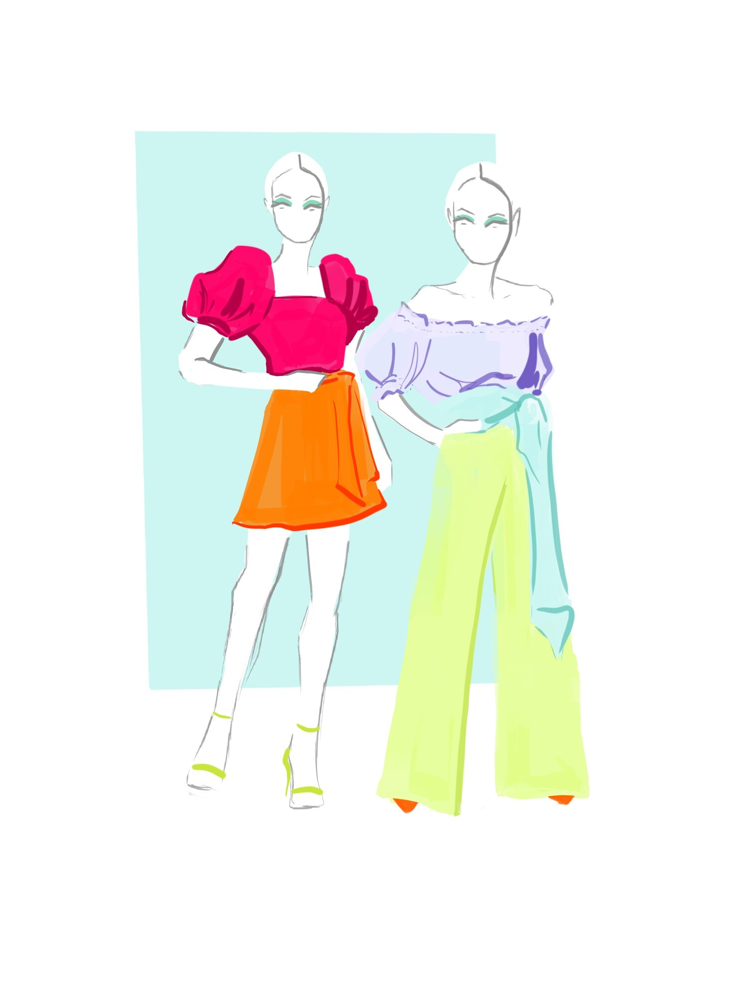 alice-and-olivia-01-nyfw-fashion-illustration-by-stephanie-anne.jpg