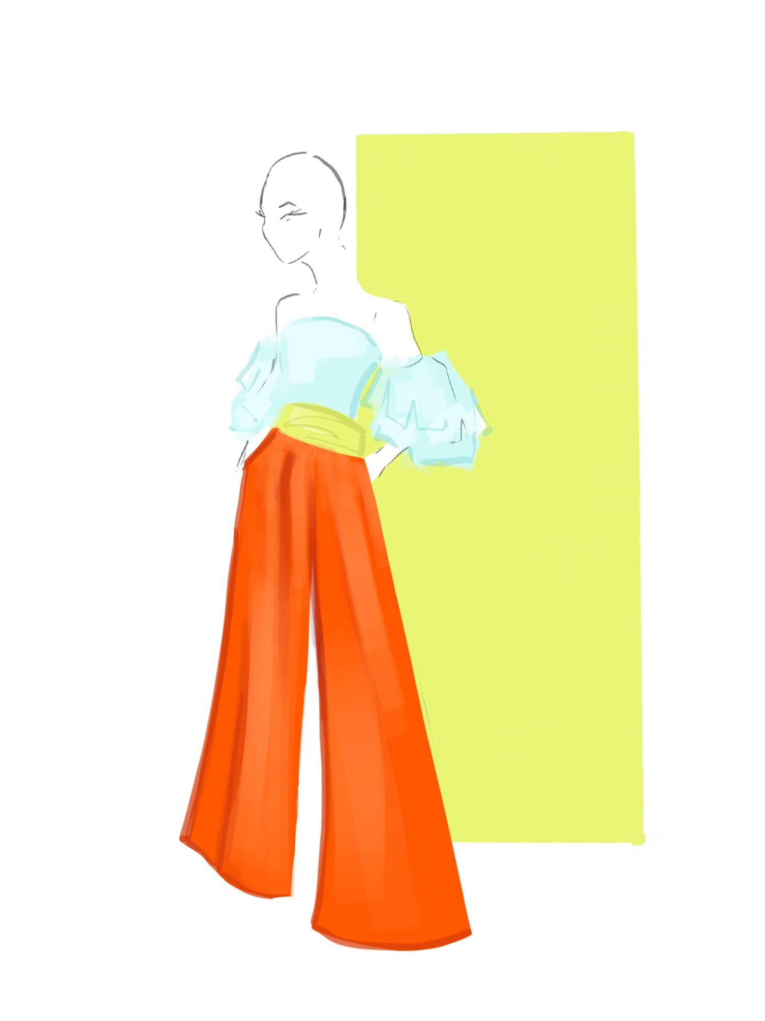 alice-and-olivia-02-nyfw-fashion-illustration-by-stephanie-anne.jpg