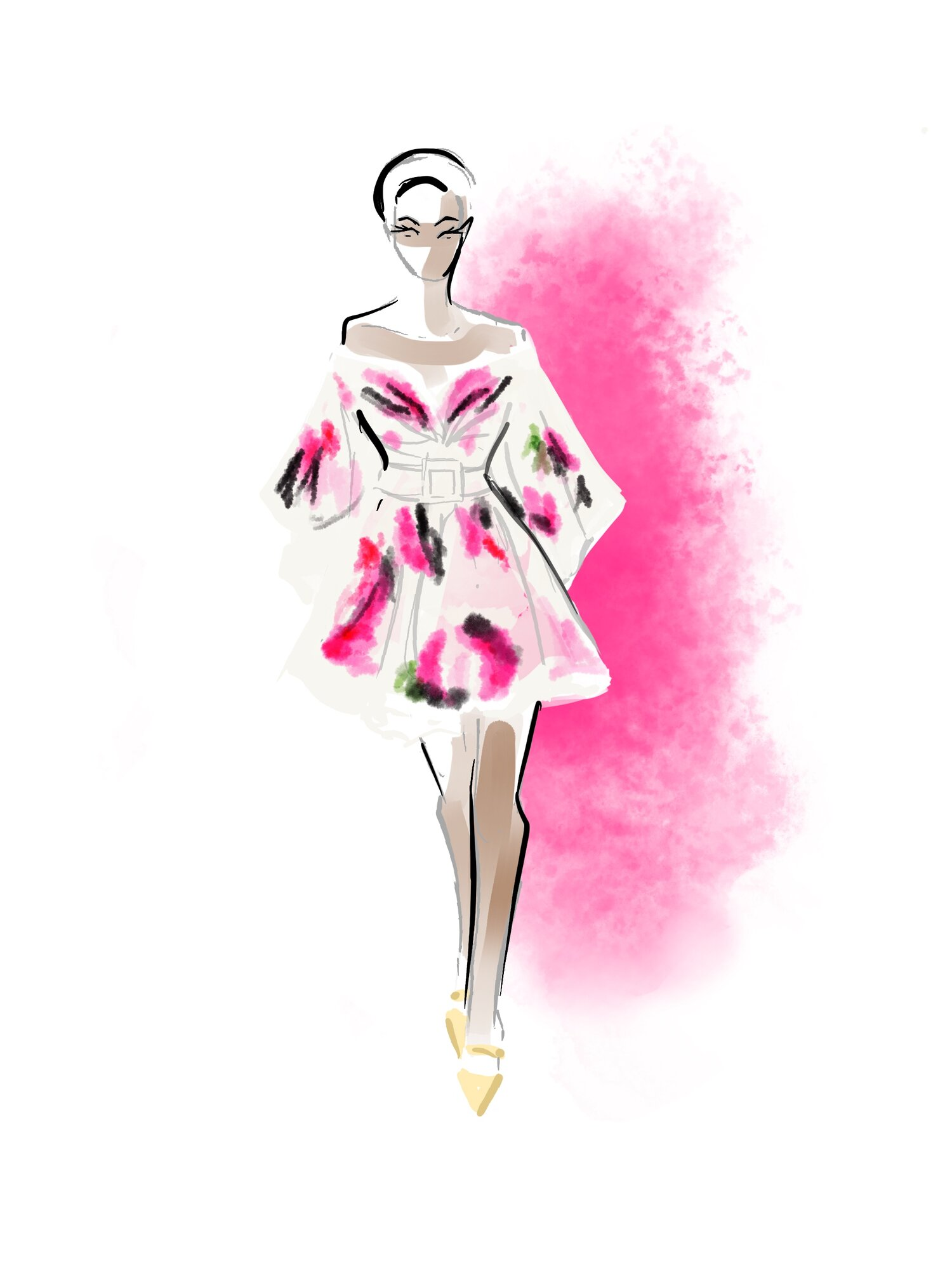carolina-herrera-01-nyfw-fashion-illustration-by-stephanie-anne.jpg
