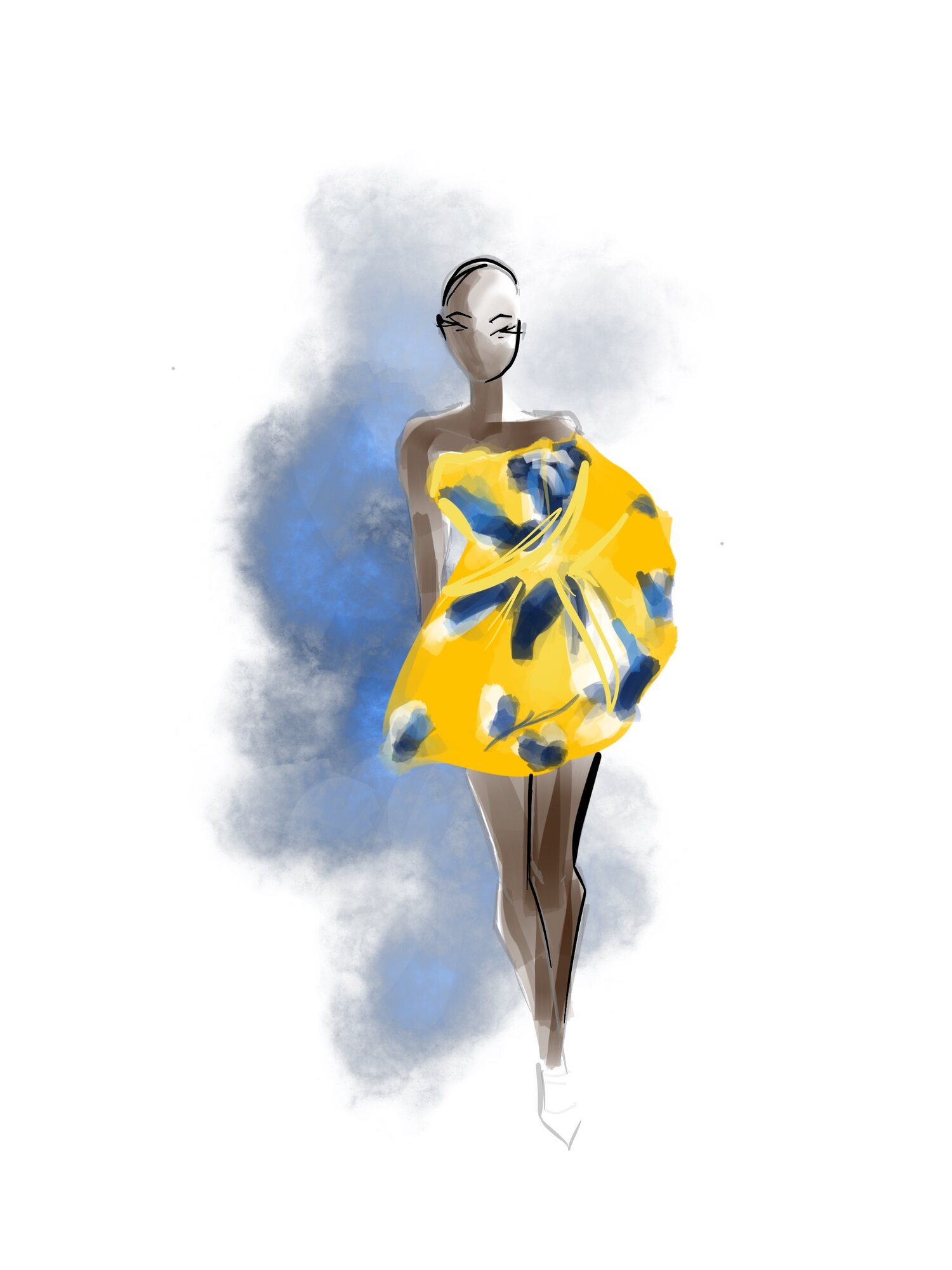 carolina-herrera-02-nyfw-fashion-illustration-by-stephanie-anne.jpg