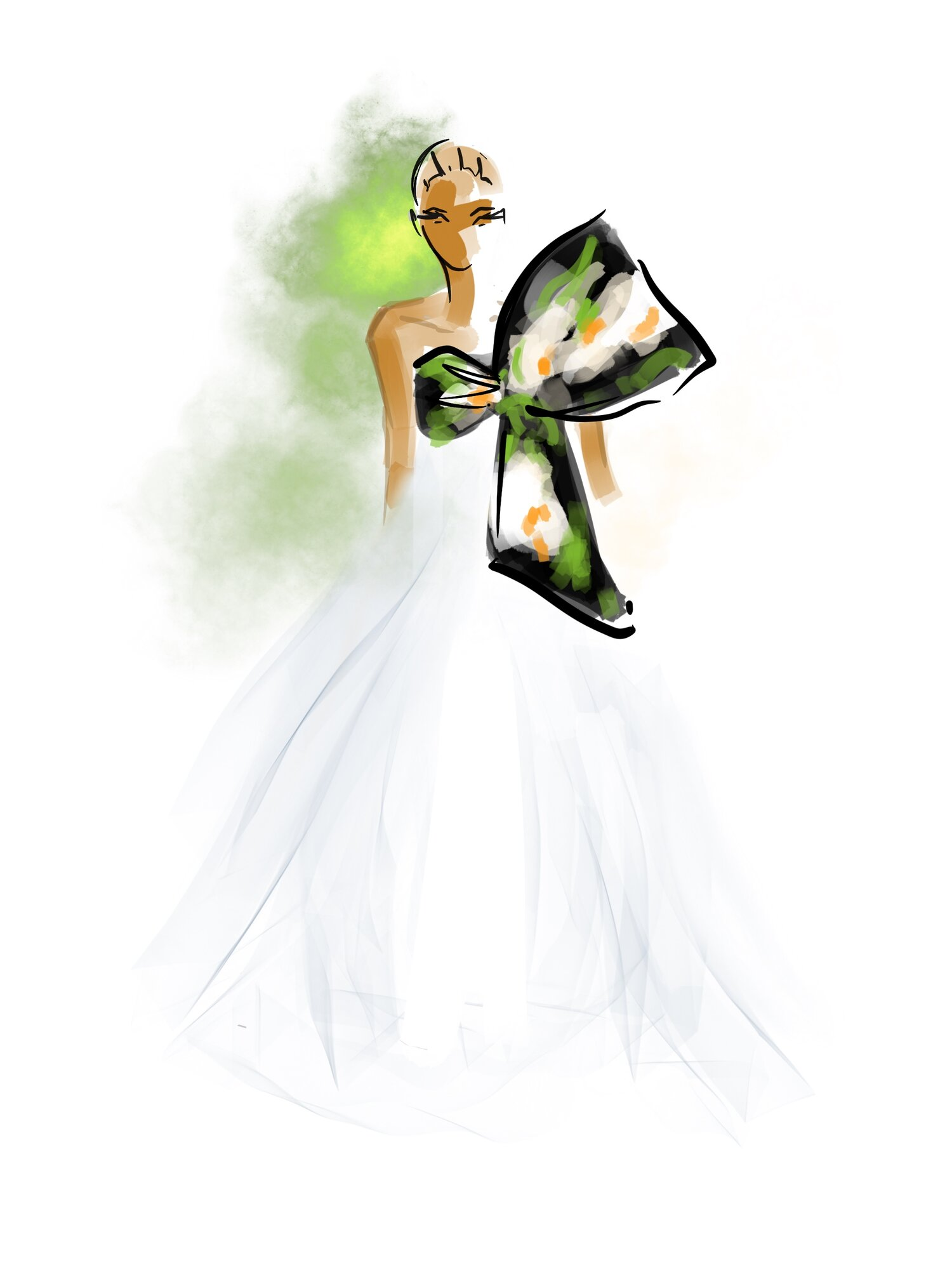 carolina-herrera-03-nyfw-fashion-illustration-by-stephanie-anne.jpg