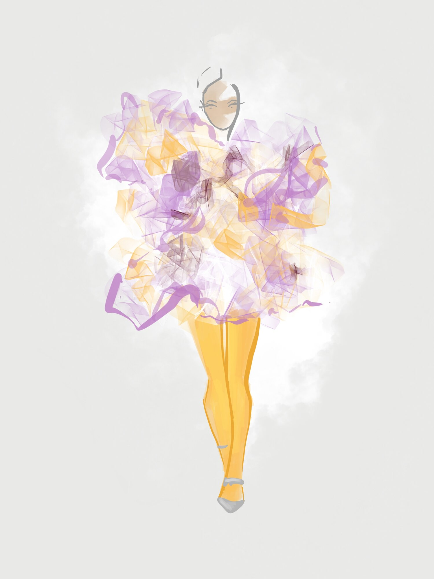 marc-jacobs-nyfw-fashion-illustration-by-stephnaie-anne.jpg