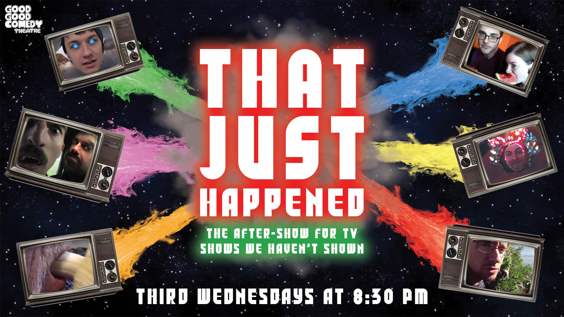 That-Just-Happened-TV-Poster.jpg