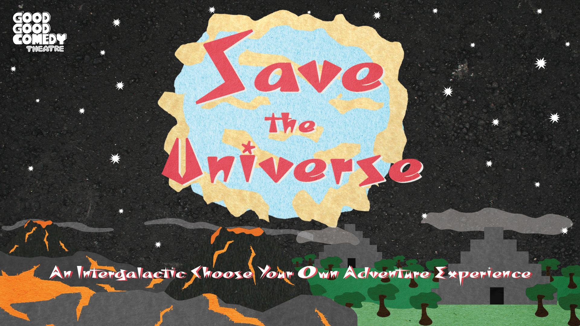 Save-the-Universe---Poster-Enhanced-1.1.jpg