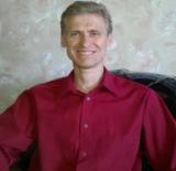 Slava Losik   Mechanical engineer