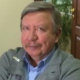Vladimir Ivanenka   Production manager, Testing lab engineer