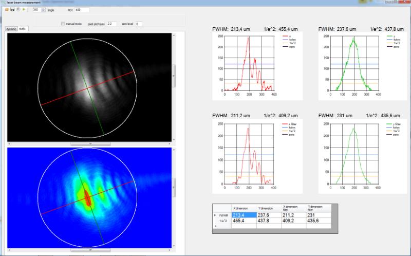 laser-beam-measurement-screenshot.jpg