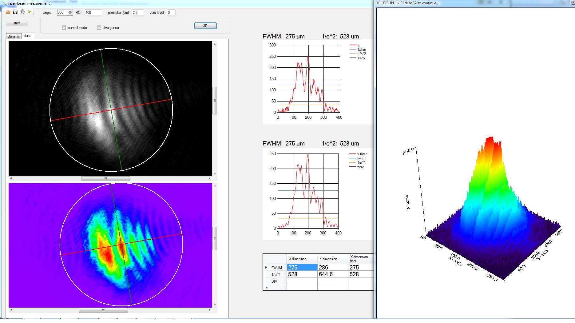 laser-profile-measurement-3d-visualization.jpg