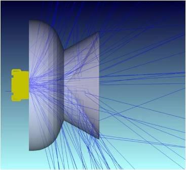 wide-angle-LED-TIR-lens.jpg
